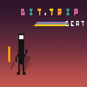 Buy BIT TRIP BEAT Nintendo Switch Compare Prices