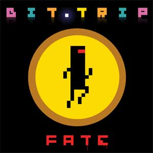 Buy Bit Trip Fate CD Key Compare Prices