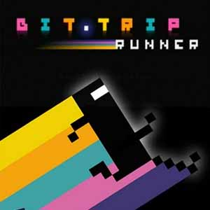 Buy BIT TRIP RUNNER CD Key Compare Prices