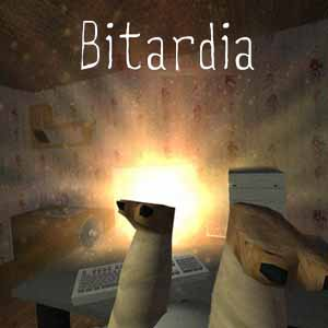 Buy Bitardia CD Key Compare Prices