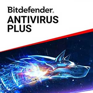 Buy Bitdefender Antivirus Plus 2020 CD KEY Compare Prices