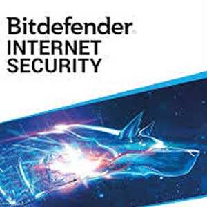 Buy Bitdefender Internet Security 2020 CD KEY Compare Prices