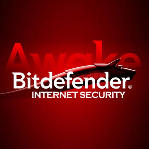 Buy Bitdefender Internet Security CD Key Compare Prices