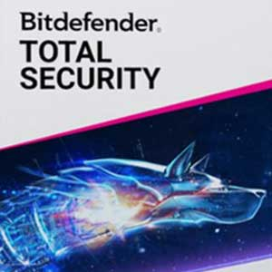 Buy Bitdefender Total Security 2019 CD KEY Compare Prices