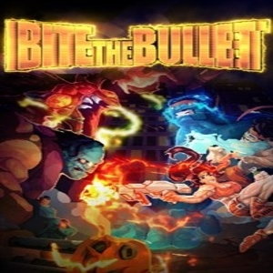 Buy Bite the Bullet Xbox Series Compare Prices