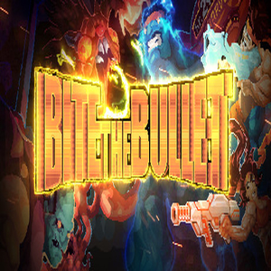 Buy Bite the Bullet CD Key Compare Prices