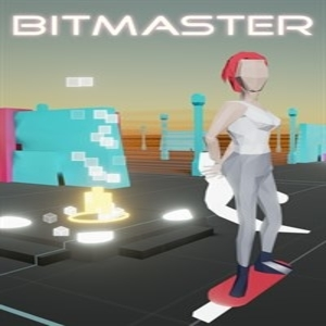 Buy Bitmaster Xbox One Compare Prices