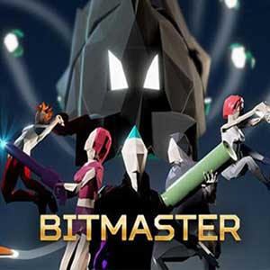 Buy BitMaster CD Key Compare Prices