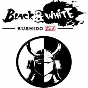 Buy Black and White Bushido CD Key Compare Prices