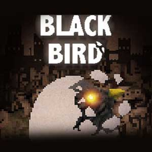 Buy BLACK BIRD CD Key Compare Prices
