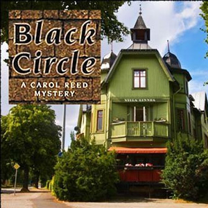Buy Black Circle CD Key Compare Prices