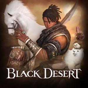 Buy Black Desert Conqueror Item Pack Xbox One Compare Prices