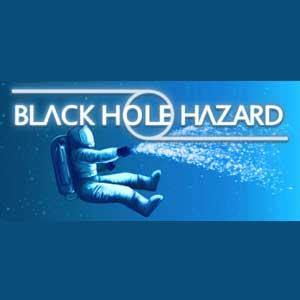Buy Black Hole Hazard CD Key Compare Prices