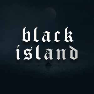 Buy Black Island CD Key Compare Prices