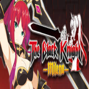 Black Knight Milena