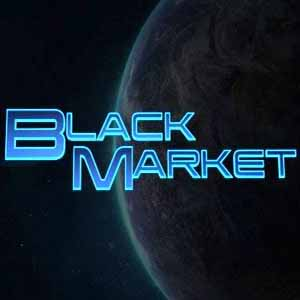 Buy Black Market CD Key Compare Prices