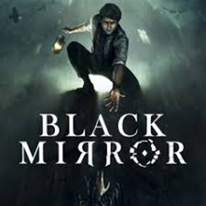 Buy Black Mirror Xbox Series Compare Prices