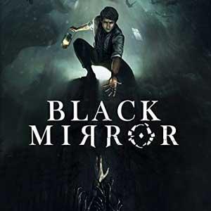Buy Black Mirror CD Key Compare Prices