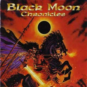 Buy Black Moon Chronicles CD Key Compare Prices