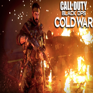 Buy Black Ops Cold War VIP Content DLC PS5 Compare Prices