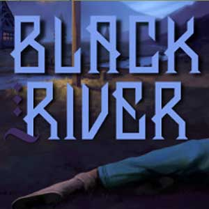 Buy Black River CD Key Compare Prices