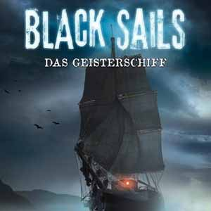 Buy Black Sails The Ghost Ship CD Key Compare Prices