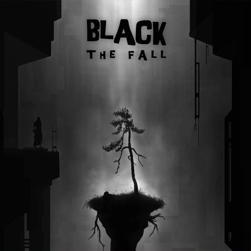 Buy Black The Fall CD Key Compare Prices