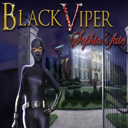 Buy Black Viper Sophia's Fate CD Key Compare Prices
