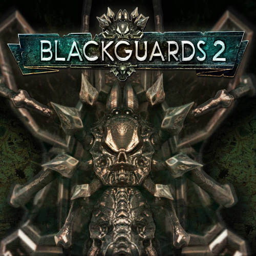 Buy Blackguards 2 PS4 Game Code Compare Prices
