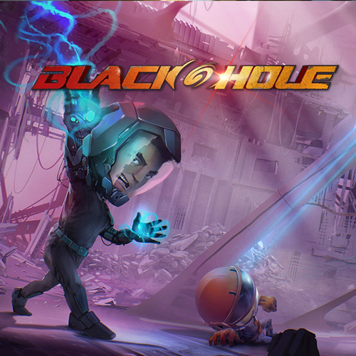 Buy BLACKHOLE CD Key Compare Prices