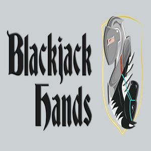 Buy Blackjack Hands CD Key Compare Prices