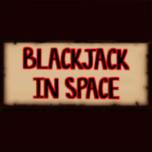 Blackjack In Space