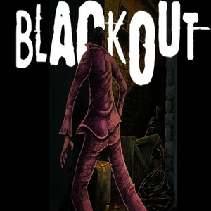 Blackout The Darkest Night