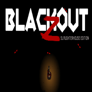 Buy Blackout Z Slaughterhouse Edition CD Key Compare Prices