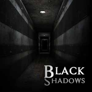 Buy BlackShadows CD Key Compare Prices