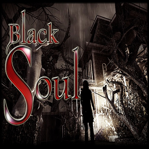 Buy BlackSoul CD Key Compare Prices