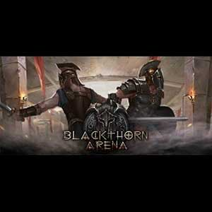 Buy Blackthorn Arena CD Key Compare Prices