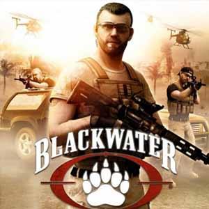 Buy Blackwater Xbox 360 Code Compare Prices
