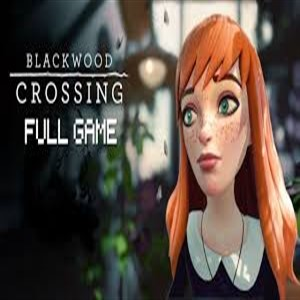Buy Blackwood Crossing Xbox Series Compare Prices