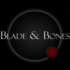 Buy Blade and Bones CD Key Compare Prices
