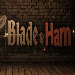 Blade and Ham
