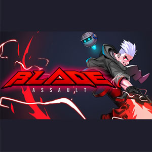 Buy Blade Assault CD Key Compare Prices