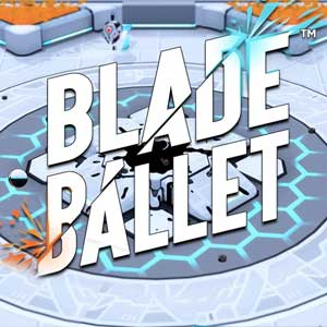 Buy Blade Ballet CD Key Compare Prices