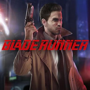 Buy Blade Runner CD KEY Compare Prices