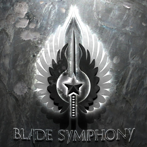 Buy Blade Symphony CD Key Compare Prices