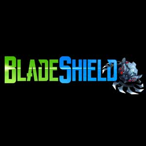 Buy BladeShield CD Key Compare Prices