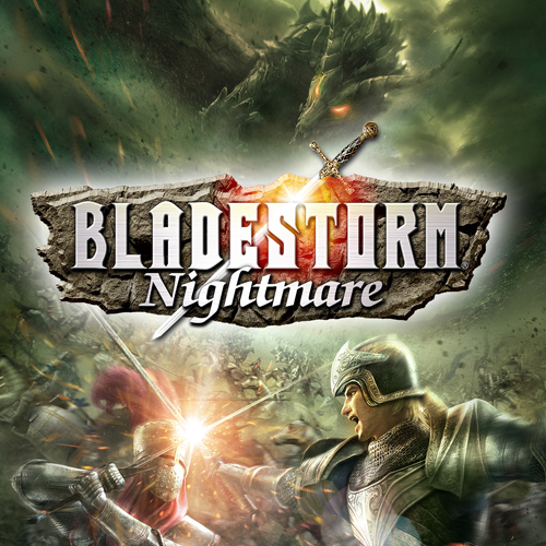 Buy Bladestorm Nightmare PS4 Game Code Compare Prices