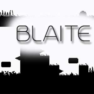 Buy Blaite CD Key Compare Prices