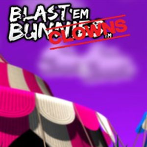 Buy Blast Em Bunnies Clown Arena Pack PS4 Compare Prices