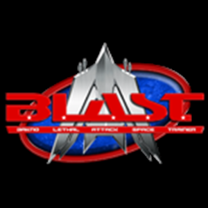 Buy Blast HD CD KEY Compare Prices
